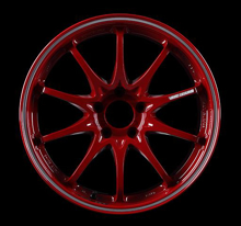 Picture of Volk CE28RT 17x9 +38 5x100