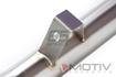 Picture of Motiv Concepts - Scion FR-S High Flow Catalytic Converter (HFC)