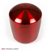 Picture of Raceseng Ashiko Translucent Shift Knob-FRS/86/BRZ