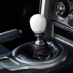 Picture of Raceseng Slammer Gloss Shift Knob- FRS/86/BRZ