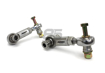 Picture of Perrin Rear End-links w/SS XD Spherical Bearings