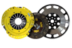 Picture of ACT Xtreme Street Clutch Kit w/ Flywheel FRS / BRZ / 86 - SB8-XTSS