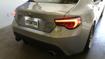Picture of Valenti REVO Jewel LED Taillights CR2 - TTS86Z-CR-2