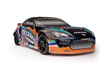 Picture of Apex Scion Racing FR-S RTR RC Car