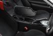 Picture of GT86 Armrest - RHD  (U.K., Australia, Japan)