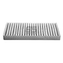 Picture of Genuine Toyota Cabin Air Filter