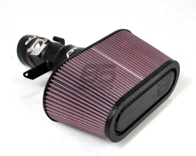 Picture of Agency Power Short Ram Intake Kit