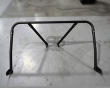 Picture of Agency Power Bolt-In Harness Racing Bar