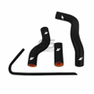 Picture of Mishimoto Silicone Radiator Hose Kit FRS/BRZ/86