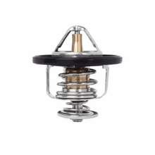 Picture of Mishimoto FR-S/BRZ/GT86  Racing Thermostat