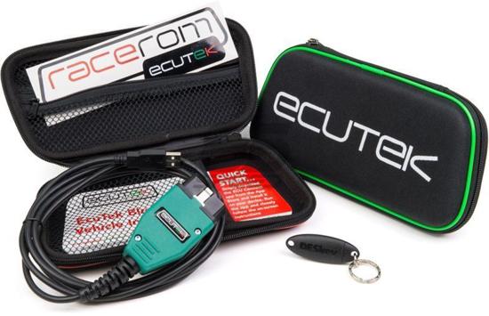 Ecutek ProECU Programming kit