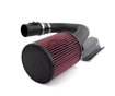 Picture of Mishimoto Performance Cold Air Intake FRS/BRZ/86