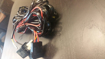 Picture of H11 Fog Light Wiring Harness
