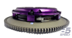 Picture of Exedy Stage 3 Hyper Single Clutch Kit FRS / BRZ / 86 - TH08SDV