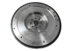 Picture of Exedy OEM Stock Flywheel FRS / BRZ / 86 -TYF001