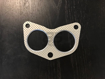Picture of Toyota OEM Header Gasket (Pair)