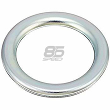 Picture of OEM Manual Transmission Filler & Drain Plug Gasket