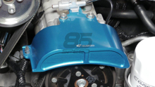 Picture of Cusco AC Compressor Cover-FRS/86/BRZ (965-730-B)