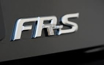 Picture of Scion FR-S - RE-Badge kit