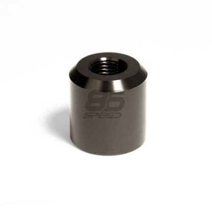 Picture of Blox Racing Shift Knob Reverse Lockout Adapter