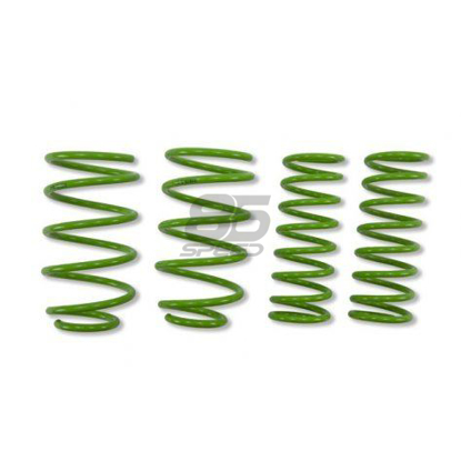 Picture of ST Suspension Lowering Springs - 65820
