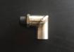 Picture of CEL Eliminator Fix O2 Sensor Housing