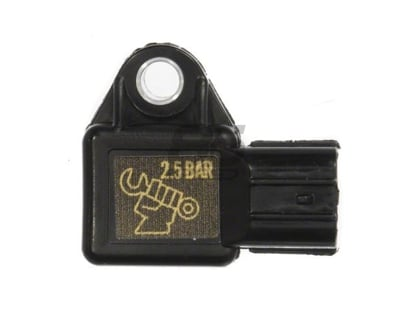Picture of Omni 2.5 Bar Map Sensor