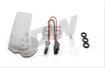 Picture of DeatschWerks DW300C Compact Fuel Pump FR-S BRZ
