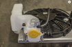 Picture of JDL Low Profile Fan Shroud