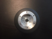 Picture of Works Bell Toyota Steering Wheel Short Hub