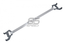 Picture of Megan Racing Rear Strut Tower Brace