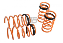 Picture of Megan Racing Lowering Springs
