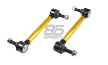 Picture of Whiteline Front Adjustable End Links