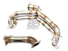 Picture of Beatrush Equal Length Exhaust Manifold