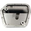 Picture of Full Blown FRS BRZ Cast Aluminum Oil pan