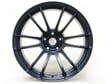 Picture of Gram Lights 57Xtreme 17x9 +40 5x100 Gun Blue Wheel