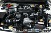 Picture of Jackson Racing C30 Kit (Tune It Yourself) 2013-2016 FRS/BRZ