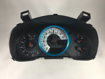Picture of 86 Speed Center Cluster Gauge Ring FRS/BRZ/86
