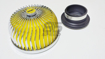 Picture of GReddy Turbo Airinx Air Filter