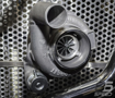 Picture of GReddy V3 Tuner Turbo Kit GTX 2867R - 11518000