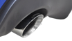 "Picture of Corsa 2.5"" Sport Cat-back Exhaust Black Tips FRS/BRZ/86  - 14864BLK"