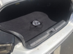 Picture of Toyota GT86 Trunk Mat (86 Logo)