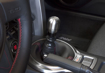 Picture of Perrin Brushed SS Shift Knob FRS/BRZ/86
