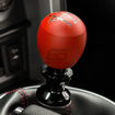 Picture of Raceseng Slammer Shift Knob - Textured Finish