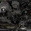 Picture of Raceseng Revo Water + Alternator - FRS/86/BRZ
