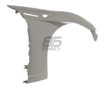 Picture of Victory Function Fenders