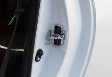 Picture of TRD Door Stabilizer