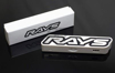 Picture of Rays Powerbank External Mobile Charger