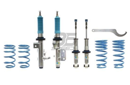 Picture of Bilstein B16 Coilover Kit-FRS/86/BRZ