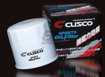 Picture of Cusco Oil Filter-FR-S/BRZ/86 (00B-001-E)